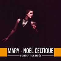 vignette d'article concert de Noël - Mary Bewitch