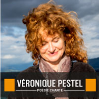 vignette d'article Véronique Pestel