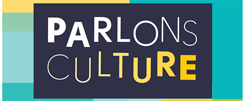 article parlons culture