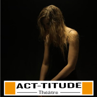 vignette spectacle act-titude